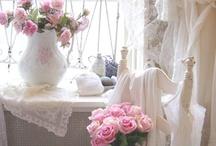 home fashion / by Kaysi Fox