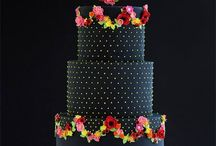 Wedding / Lots of miscellaneous ideas for wedding planning.