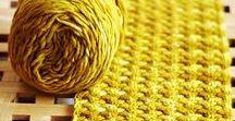 Knitting&Co.