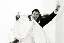weddings weddings weddings / by devin dayton