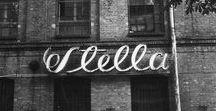 Typography || Calligraphy