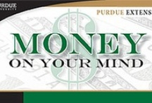 Money, Money, Money: Financial Ed