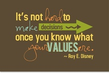 Leadership..Serve to Transform