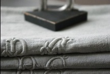 Needlework & Linen