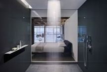 Home: Overall House Ideas / by Diego Ureña
