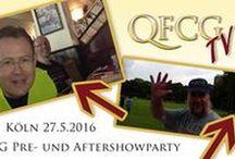 QFCG / Queen Fan-Club Germany