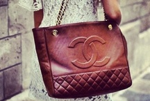Purse Obsession