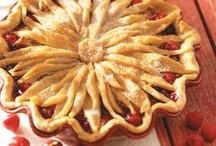 Give Me PIE!