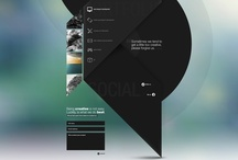 Interactive Branding