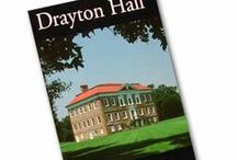 Museum Shop / by Drayton Hall