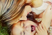 Positive Parenting / Positive Parenting board from mums and experts. How to solve anything kids.