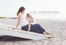 Say Cheese - Maternity / by Teri Leist Havlik