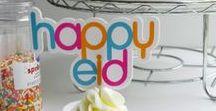 Muslim Crafts & DIY / Ideas of art, craft, activity and parenting for Muslim kids. Muslim Holidays, Eid, Ramadan, Hajj,
