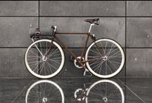 /bicycle