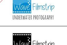Photography & Film Studios / Feel free to leave a comment / send a message if you'd like to order a custom concept. When it comes to Logo Design, I'm your woman.