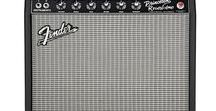 Guitar Amps / Amplifiers for Electric Guitar