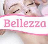 Bellezza / Prendetevi cura dei vostri capelli ricci o lisci, rendete più morbida la vostra pelle, eliminate le macchie sul viso con i nostri consigli di bellezza.