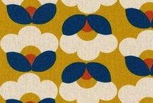 Motifs / Patterns / Motifs (tissus, papier peint, papier créatif...) / Patterns (fabric, wallpaper, creative paper)