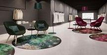bodenbeläge//flooring / bodenbeläge//flooring -haben sie Stil mit object-carpet- Planungspartner von office plus freiburg