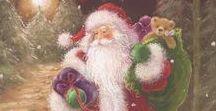 Bożonarodzeniowe pomysły