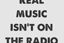 Music / Good music doesn't have an expiration date