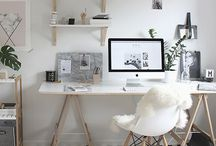 home decor / home decor | the best layouts and inspiration for your home. I do not own any of these pictures.