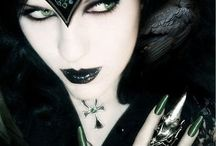 Elements of Gothic style