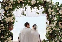 e v e r   a f t e r / dream wedding