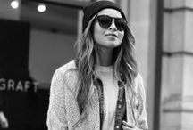 My Style / by Hannah Kleopfer