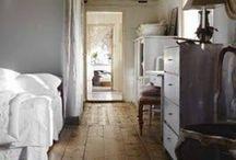 Home Ideas / by Lindsey Breshears (Clauson)
