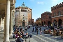 Italie / by Italia di Charme