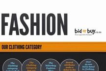 bidorbuy Fashion Women