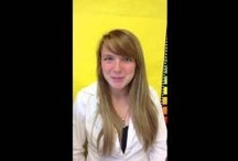 School Videos-mostly student created / by NewTech Network