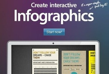 Infographics / by NewTech Network