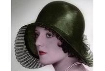 1930's... / by Bobbie Jenkins