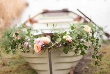 Beautiful Weddings / Stunning ideas for making your day personal