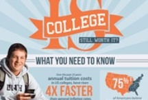College & Career / by NewTech Network