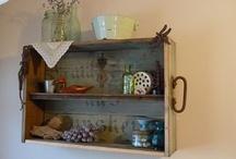 DIY&crafts
