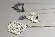 loukippi jewelry