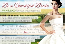 bidorbuy Wedding