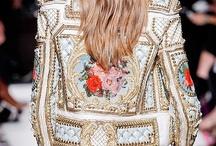 Fashion / by Roberta Leal