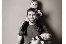 Photos: family/kids