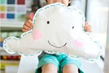 Library Storytime Ideas / by Sandra Solache
