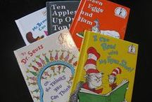 Kids books / by Dorothy P