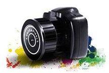 bidorbuy Photo & Video Equipment / Photo & Video equipment on bidorbuy