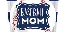Baseball Gifts / Gift ideas for baseball fans