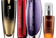 ::: ANEW by Avon