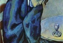 ARTIST: Picasso, Pablo