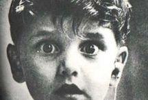 OLD PHOTOS: Children