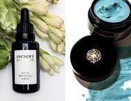 Skincare / Beauty tips and trick, DIY skincare, Skincare, Facials, Homemade